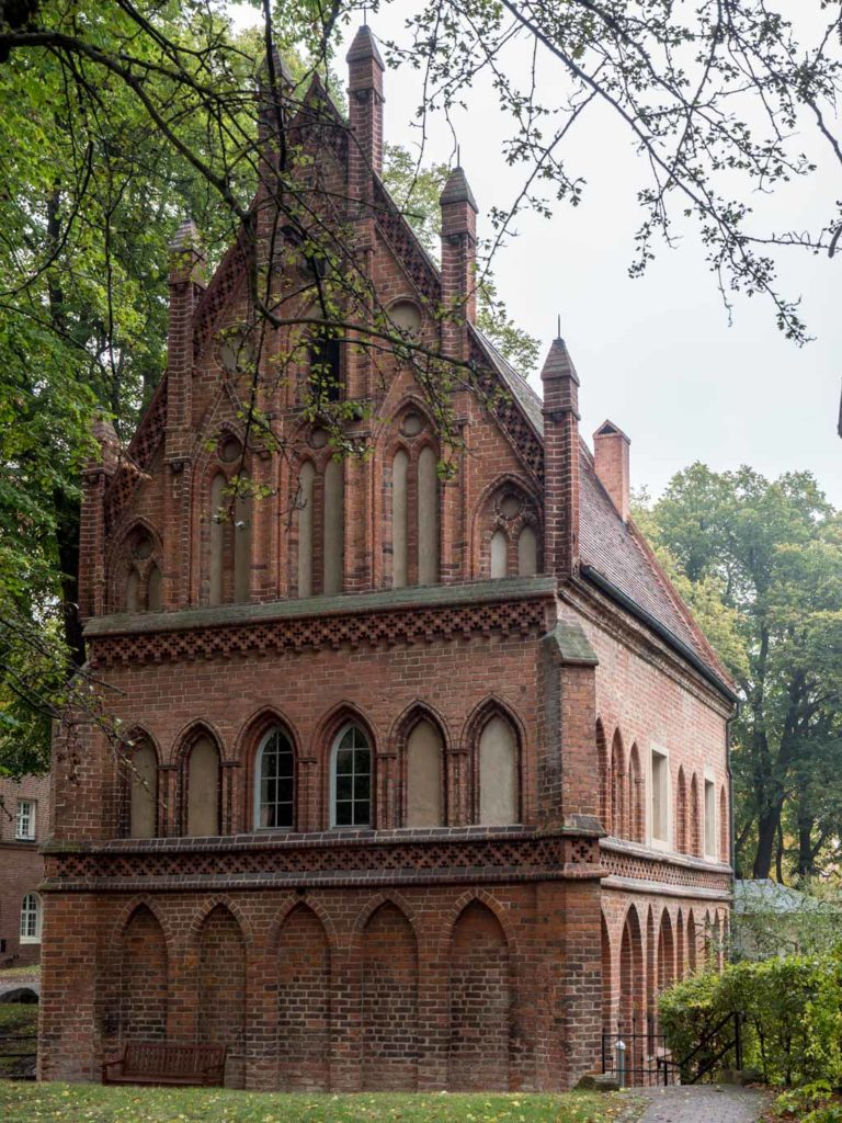 Königshaus